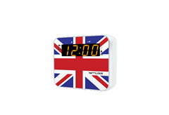 ΡΑΔΙΟΦΩΝΟ ΡΟΛΟΙ MUSE M-165 UK