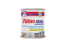ΣΦΡΑΓΙΣΤΙΚΟ MS POLYMER TURBO SEAL ΛΕΥΚΟ 750ML