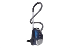 ΣΚΟΥΠΑ HOOVER TELIOS PLUS TE80PET011
