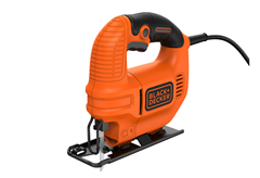 ΣΕΓΑ BLACK&DECKER KS501-QS
