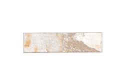 ΠΟΡΣΕΛΑΝΑΤΗ ΕΠΕΝΔΥΣΗ ΤΟΙΧΟΥ CASTRA ΜΠΕΖ 15,5Χ60,5CM (1,032 τ.μ./συσκ.)