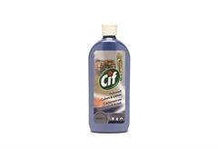 ΚΑΘΑΡΙΣΤΙΚΟ CIF ΧΑΛΚΟΥ & ΜΠΡΟΥΤΖΟΥ 0,5LT