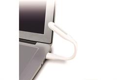 ΦΩΣ ΑΝΑΓΝΩΣΗΣ LED AVIDSEN ΜΕ USB