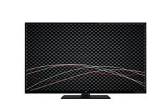 """ΤΗΛΕΟΡΑΣΗ LED SMART F&U FL2D5504UH ULTRA HD 55"""""""