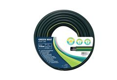 """ΛΑΣΤΙΧΟ GREEN MAT 1/2"""" (13MM)-10Μ"""