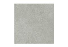 ΠΛΑΚΑΚΙ PARKWAY GREY 45X45CM (1,62 τ.μ./συσκ.)