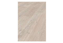 ΠΑΤΩΜΑ LAMINATE SELECTION WHITE OILD OAK 7MM