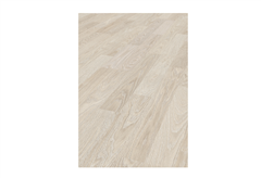 ΠΑΤΩΜΑ LAMINATE READYFIX REYKJAVIK OAK 8MM