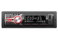 ΡΑΔΙΟ USB ΑΥΤΟΚΙΝΗΤΟΥ GEAR GR-650BT