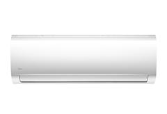 ΚΛΙΜΑΤΙΣΤΙΚΟ MIDEA BLANC MSMADU-24HRFN1 24000BTU INVERTER