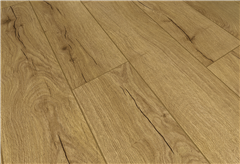 ΠΑΤΩΜΑ LAMINATE ALFA WOOD MASTER ELVEZIA ROVERE 9MM