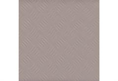 ΔΑΠΕΔΟ 1,2MM Π2M ΠΛΑΣΤΙΚΟ PVC ΦΥΛΛΟ ΑΛΟΥΜΙΝΙΟΥ