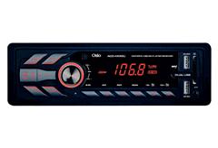 ΡΑΔΙΟ-USB OSIO ACO-4220U