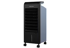 AIR COOLER UNITED UAC-693