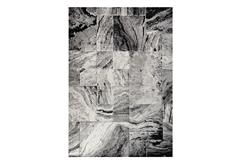ΧΑΛΙ VEGAS HEATSET 160X230CM (9623-GREY)