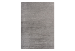 ΧΑΛΙ DELUX MICRO 160X230CM (1006-L.GREY)