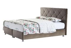 πρακτικερ κρεβατια διπλα Κρεβάτια | Praktiker πρακτικερ κρεβατια διπλα