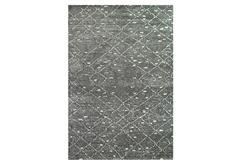 ΧΑΛΙ HEATSET 67X150CM (22138-095)