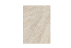 ΠΑΤΩΜΑ LAMINATE KRONOSPAN FREESTEP 8MM REYKJAVIK OAK
