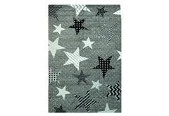 ΧΑΛΙ LYON KIDS 80X140CM (19536-095)