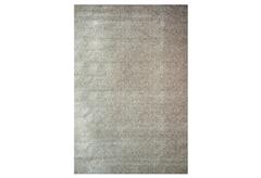 ΧΑΛΙ LYON 133X190CM (19482-070)