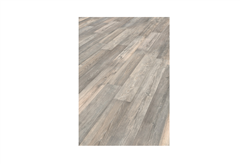ΠΑΤΩΜΑ LAMINATE KRONOSPAN EUROHOME LOFT URBAN LEGEND 8MM