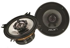 ΗΧΕΙΑ FELIX FX-2035Ν
