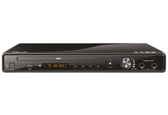 DVD PLAYER FELIX FXV-1033