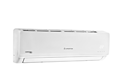 ΚΛΙΜΑΤΙΣΤΙΚΟ ARISTON PRIOS 50 18.000BTU INVERTER