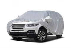 ΚΟΥΚΟΥΛΑ ΑΥΤΟΚΙΝΗΤΟΥ KAVER B-SUV SMALL