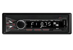 ΡΑΔΙΟ-USB OSIO ACO-4515BT