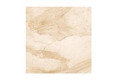 ΠΛΑΚΑΚΙ ΔΑΠΕΔΟΥ UMBRIA ΚΡΕΜ 33,3X33,3CM (2 τ.μ./συσκ.)