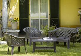 Βάλτε κίτρινο στον κήπο σας