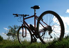 10 tips για να επιλέξεις το ποδήλατό σου!