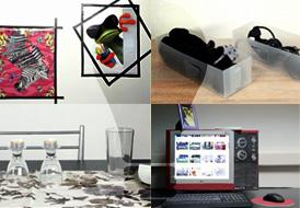5 έξυπνα hacks για το φοιτητικό σπίτι!