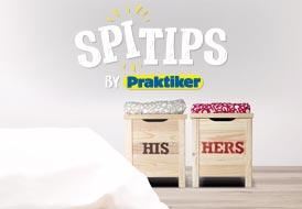 Μετάτρεψε τον αποθηκευτικό σου χώρο στο πιο ωραίο κάθισμα!