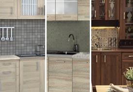 Τα στυλ που θα βρουν τη θέση τους στην κουζίνα σου!