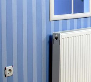Τοποθέτηση Ταπετσαρίας γύρω από εμπόδια: Πόρτες & παράθυρα